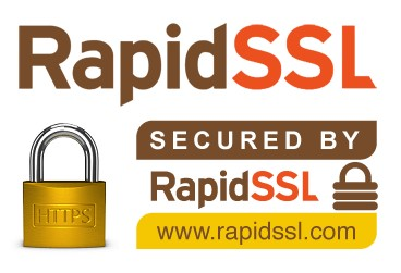 Verify Our SSL Certification